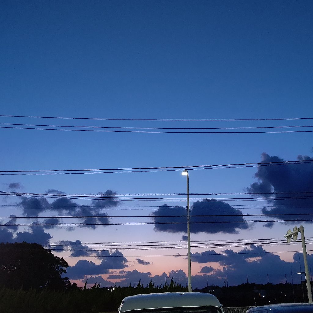 #06 連休明けの仕事、出勤しただけで満点!/ドラマ「リコカツ」がとても良い!!!!!!!!
