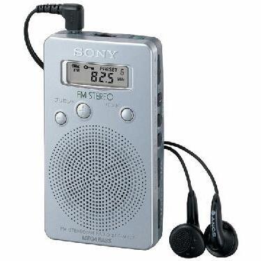格安スマホでRadiotalkが使えるか