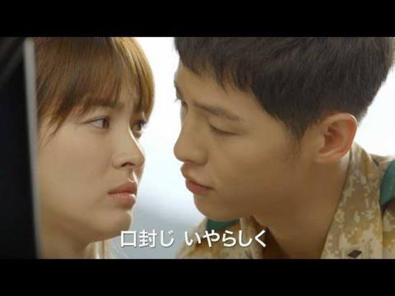 質問:韓ドラや韓国映画は字幕派?吹替派?