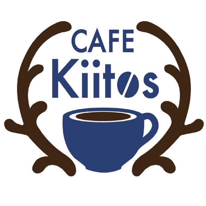 CAFE Kiitosのキートスラジオ(乙編)