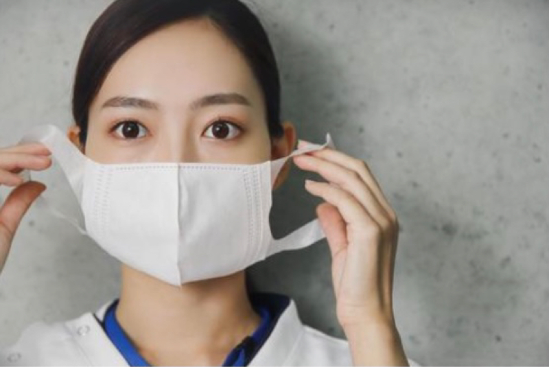 #24【病気知らず!免疫力のホントの上げ方】老化はここから!腸内環境!