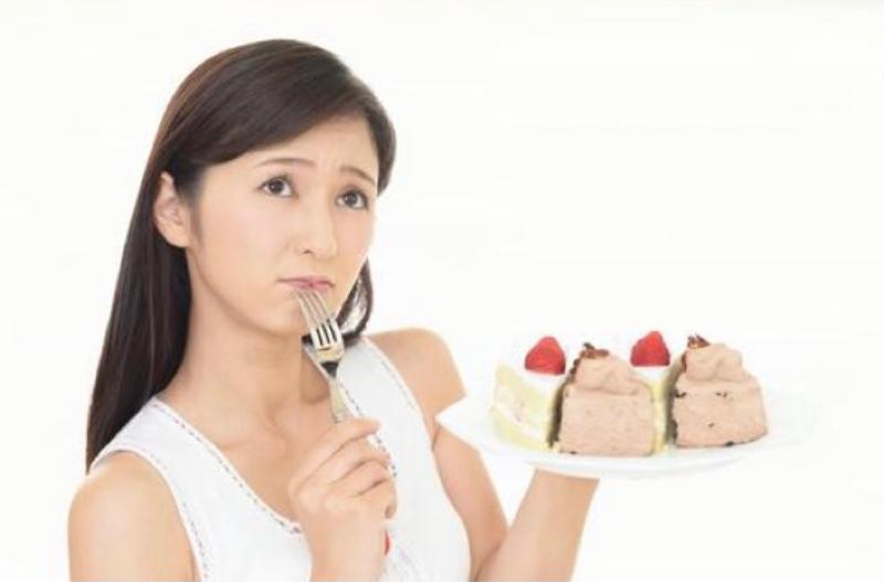 #30【食欲を抑えるコツはこれ!】強烈な満腹感!運動は痩せるためではない!