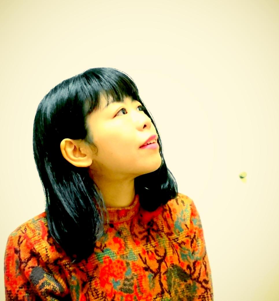 【自動販売機に物申す!?な話】vol.31 澤井都の独りごとラヂオ!