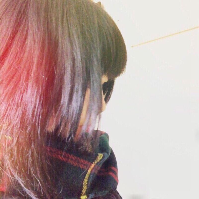#10 牧野真莉愛ちゃんが好きです!
