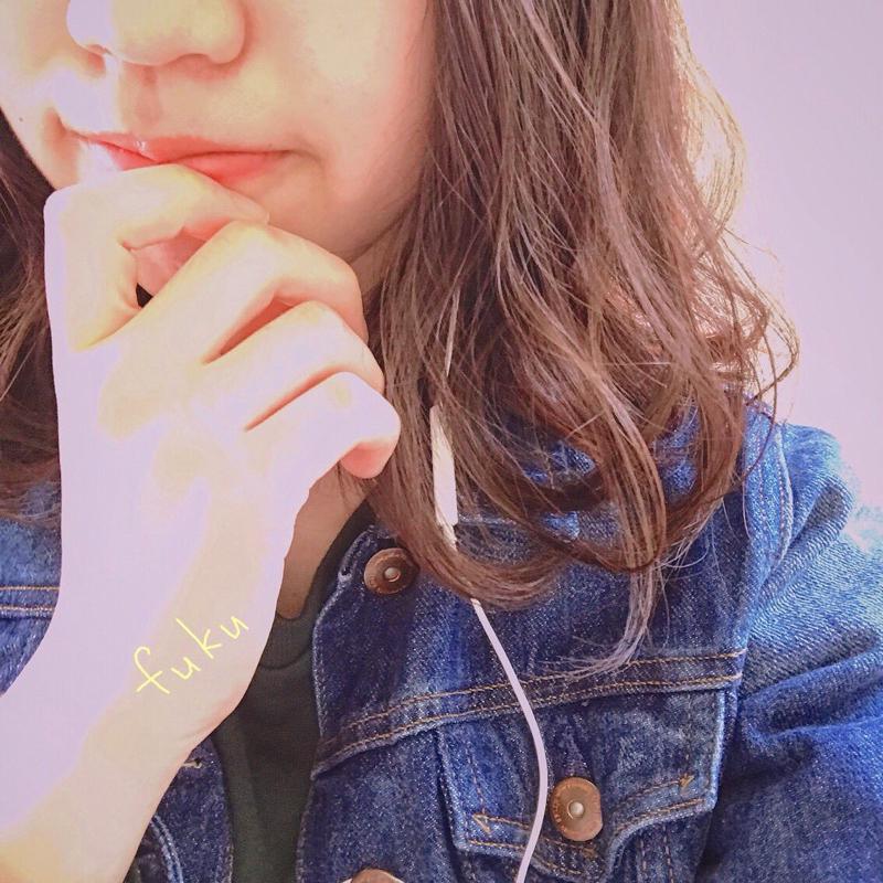 #64 【マシュマロ】ありがとうございます( ;  ; )