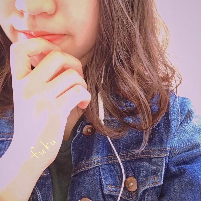 #88 ①おたよりありがとう②就活ストレスで帯状疱疹?w