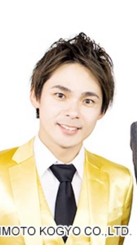 #14 ゲスト祇園木崎さん後編 M-1今年の予選に対して、営業の話。阪神に熱い男。