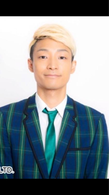 #23 ゲストラニーノーズ山田 仲の良い同期、音曲漫才師。M-1の悩み。