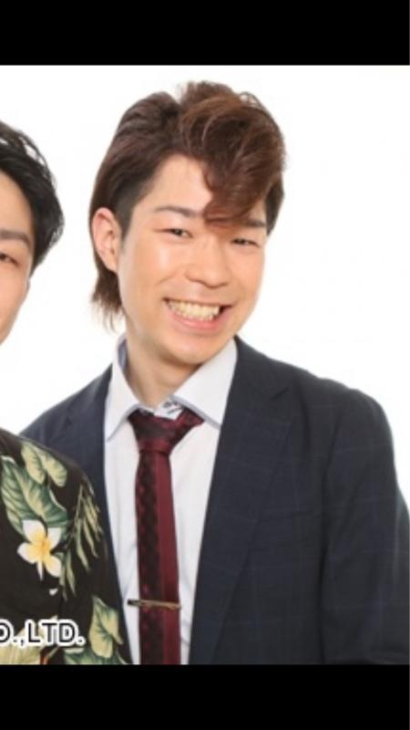 #34 ゲスト侍スライス門田さん 同居人。東京から大阪移籍を決めた理由。大阪に来てからの思い。