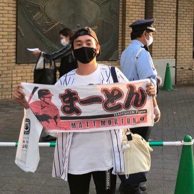 はね犬チェンと東野圭吾だの芸術について話してたら救急車通った