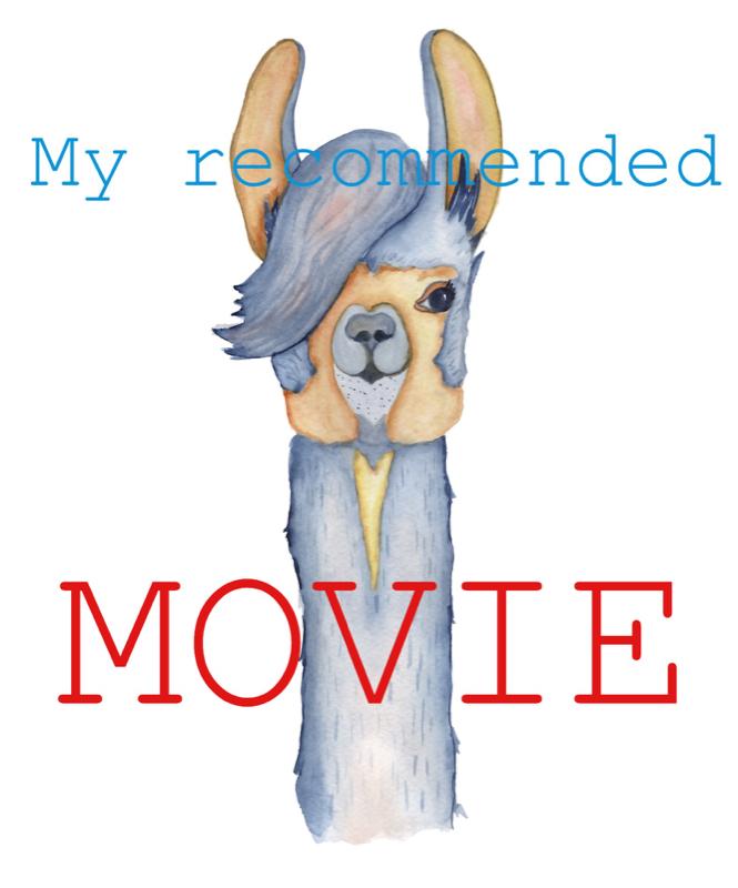 【#12】寂しい気持ちをあったかくしてくれる映画-『ラースと、その彼女』