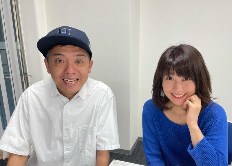 恵理子とかみじょう 初球セーフティバント!!