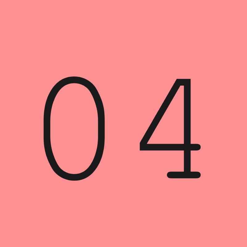 【5日間連続】4日目:勝負カラオケはUVER入れるタイプの奴(後編)