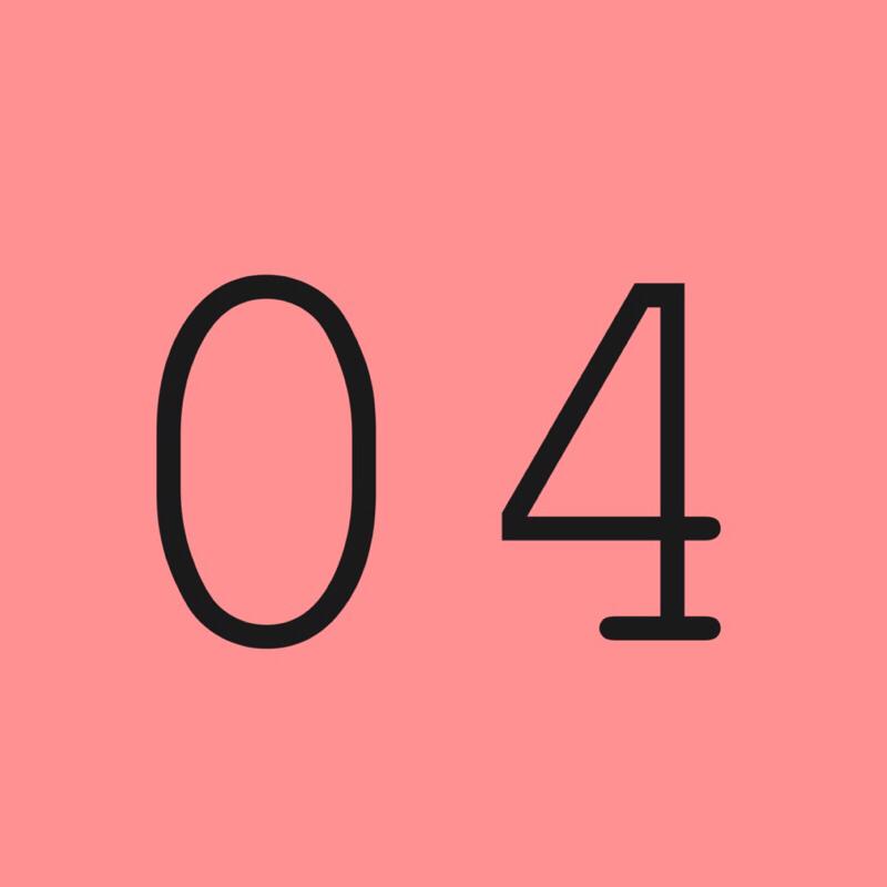 【5日間連続】4日目:勝負カラオケはUVER入れるタイプの奴(まとめ)