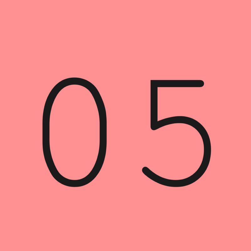 【5日間連続】5日目:勝負デートはレインボーブリッジなタイプの奴(後編)