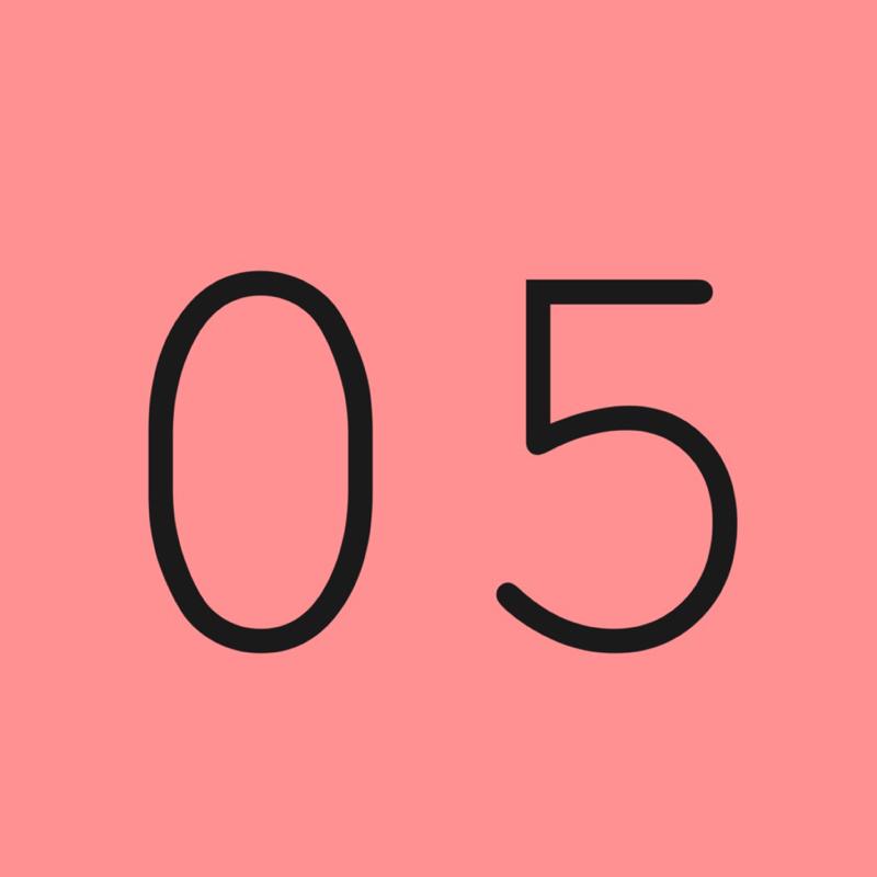 【5日間連続】5日目:勝負デートはレインボーブリッジなタイプの奴(まとめ)