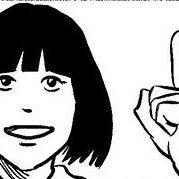 【朗読】えぷりショートショート「3分でクスリ ミノムシがライバル」