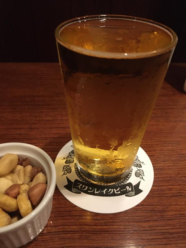 第78回「クラフトビールの世界(前編)」