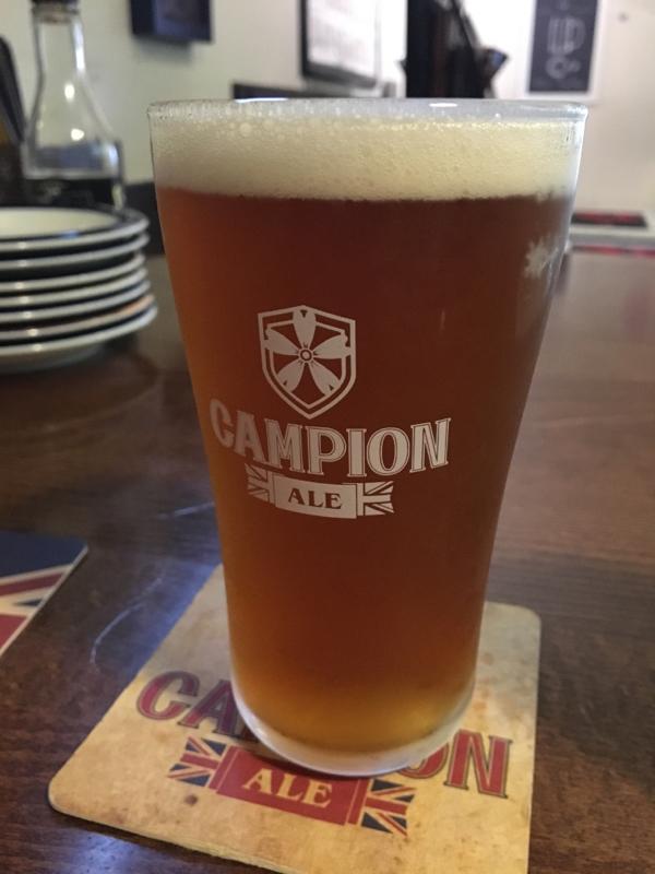 第79回「クラフトビールの世界(後編)」