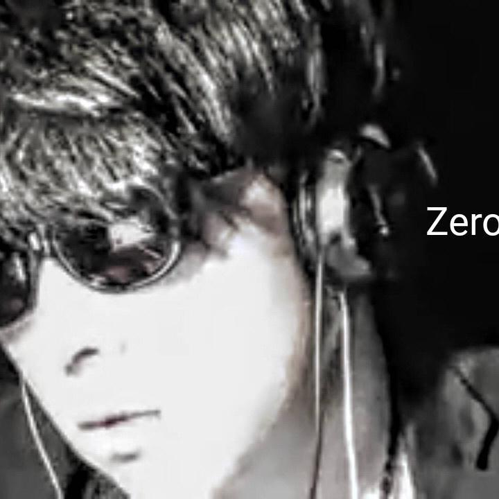 【番組名】何となく@然り気無く@ソコハカトナク + Zero Radio
