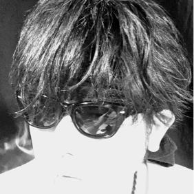 第15回目  何となく@然り気無く@ソコハカトナク + ゼロ Radio