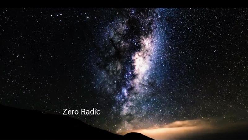 何となく@然り気無く@ソコハカトナク Zero Radio#202話