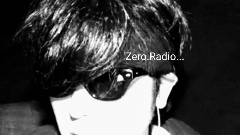 何となく@然り気無く@ソコハカトナク Zero Radio#203話
