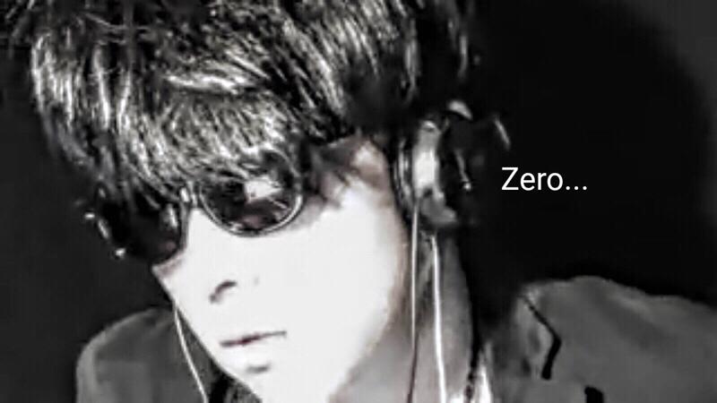 #206でした。何となく@然り気無く@ソコハカトナク Zero Radio  ものまね会。