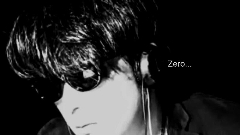 #212話 何となく@然り気無く@ソコハカトナク Zero Radio  フリートーク