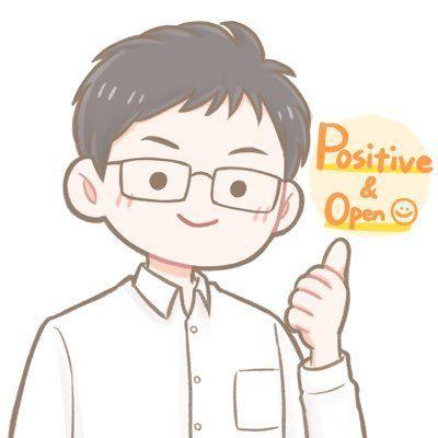 #99_コロナ感染5日目(7/25)〜6日目午前状況報告