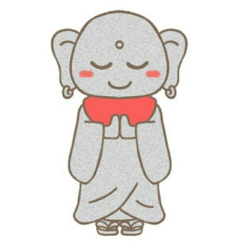第10話 デリー人形プレゼント係