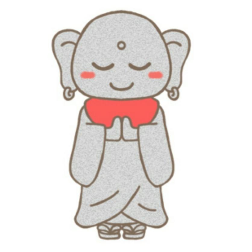 第32話 創業初期メンバーゲスト出演♪インタビュー!!