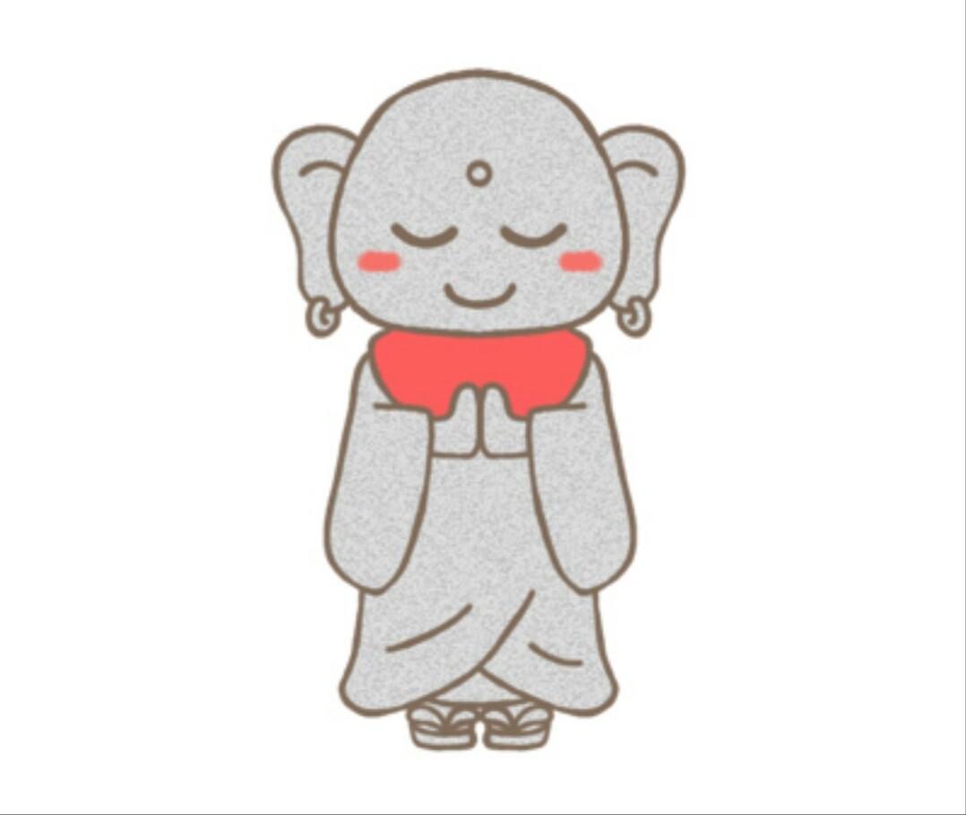 第55話 新井浩文容疑者逮捕について