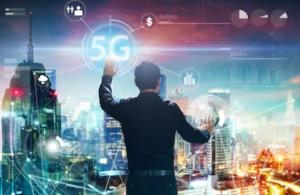 5Gによる性産業の進化