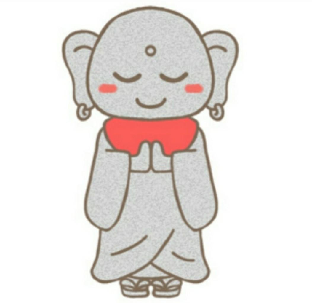 12月11まで【素人ホイホイ】30%OFF♪♪(FANZA)