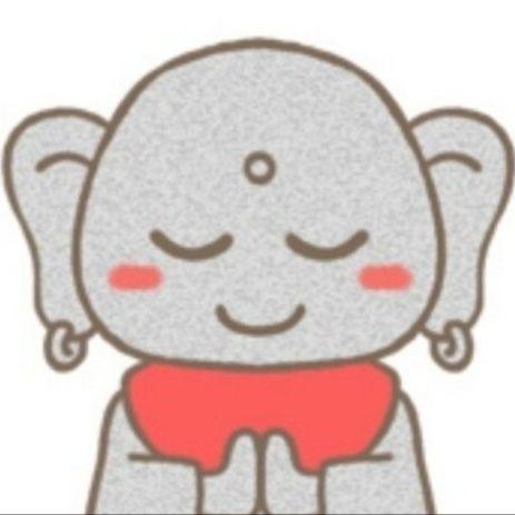 現在人気風俗嬢からVRデリヘル嬢デビュー(8/13 10:00~)