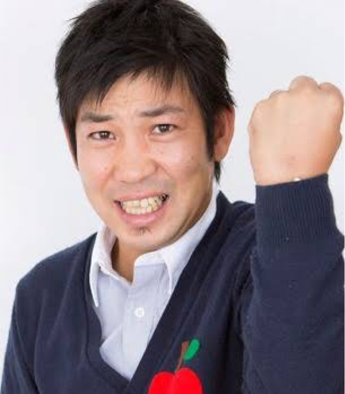 #27 「祝結婚!日本エレキテル連合・中野さんの旦那」の話っす!