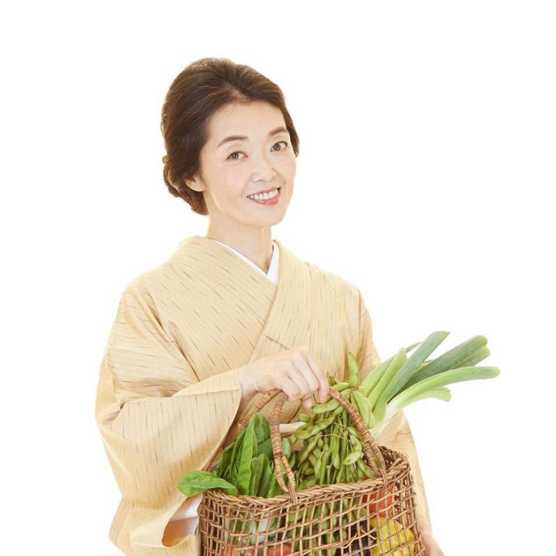 第4回 農業や料理について話すの巻 ゲスト いのちの滴 柳瀬達起さん、晶子さんご夫妻