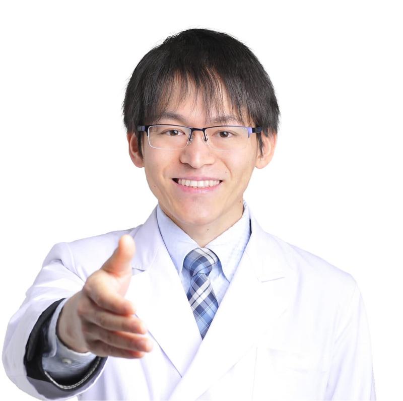 第12回 薬の話の巻 ゲスト 薬をなくす顧問薬剤師 伊庭聡さん