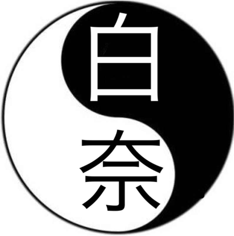 兎夜夢ラジオ 第零回