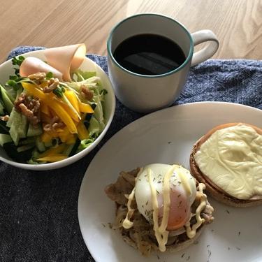 #40「朝食」を食べないと太る理由