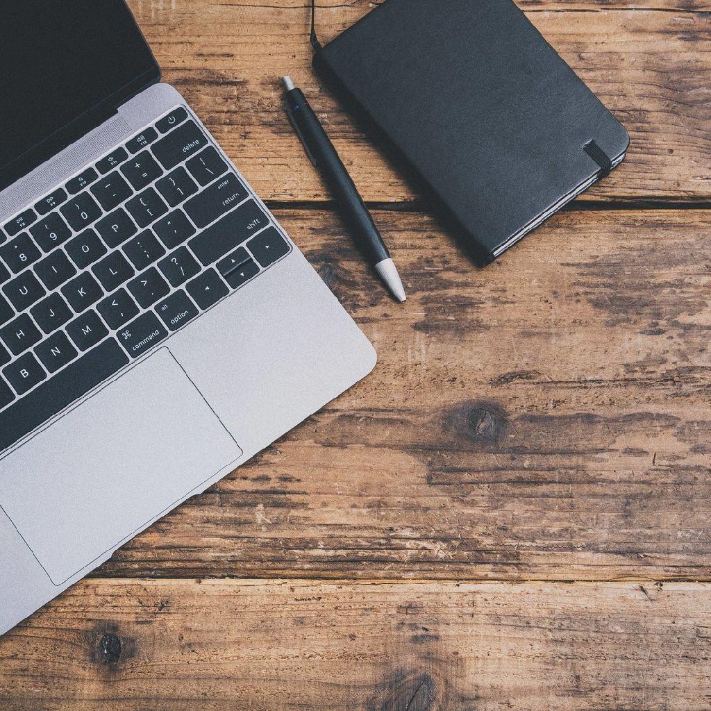 有料ブログと無料ブログどちらが良い??