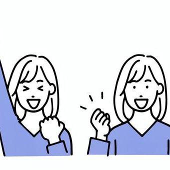 【初心者向け】SNSの発信を差別化する方法