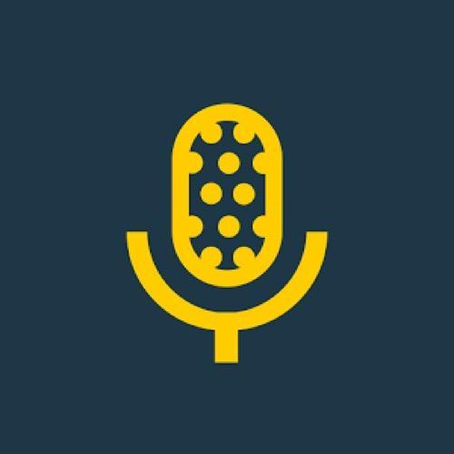 【裏番組】#新元号大予想ラジオ イベント裏方実況トーク②