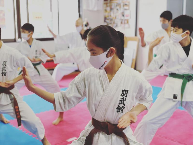 #3 武道と格闘技の違いについて