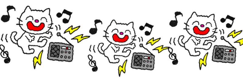 ドブラジ!第3回!^o^ADHD、ラジオに過集中!