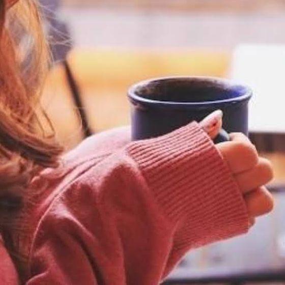 ☕あなたの体質は?本当にコーヒーが必要ですか?ステイタス?意識 選択 からだにお尋ねを〜!!