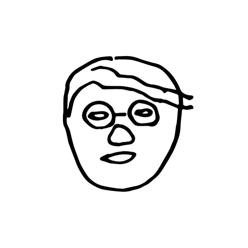 #32 サラリーマンの小話 ゲーム企画②「遊んでもらいながら作る時代」