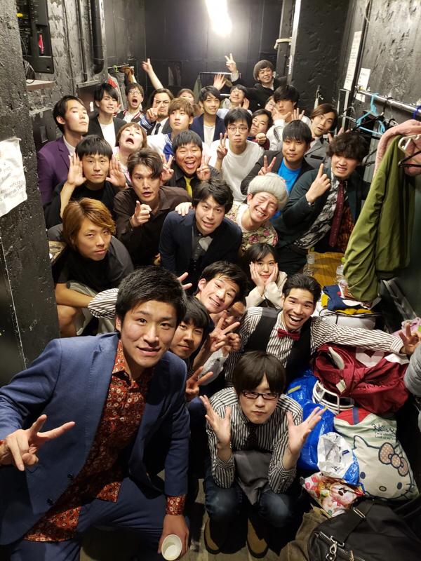 K-PRO児島のラジオ天国【こじラジ】3