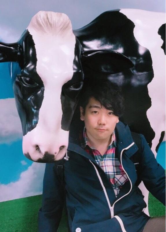 🎉祝 ラジオトークデビュー🎉                #1 aiko/カブトムシ 歌う回